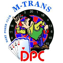 http://www.dartpokerclub.at